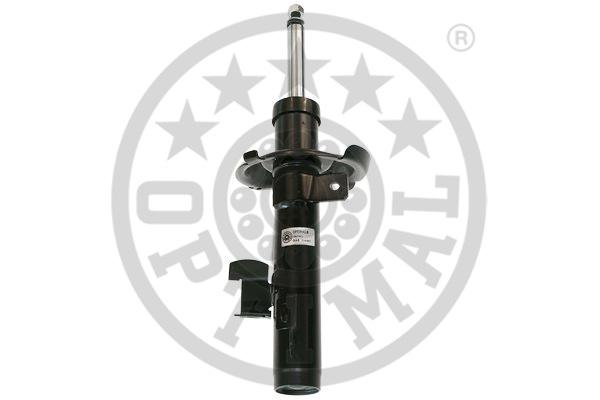 Amortisseur - OPTIMAL - A-3762GR