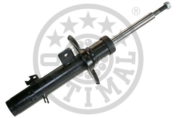 Amortisseur - OPTIMAL - A-3763GL