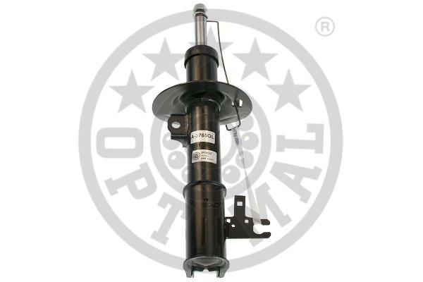 Amortisseur - OPTIMAL - A-3765GL
