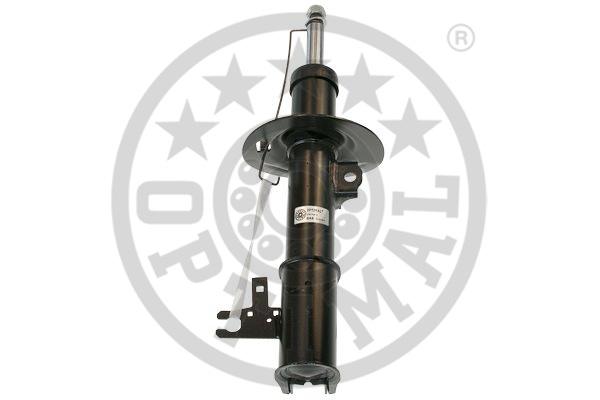 Amortisseur - OPTIMAL - A-3765GR