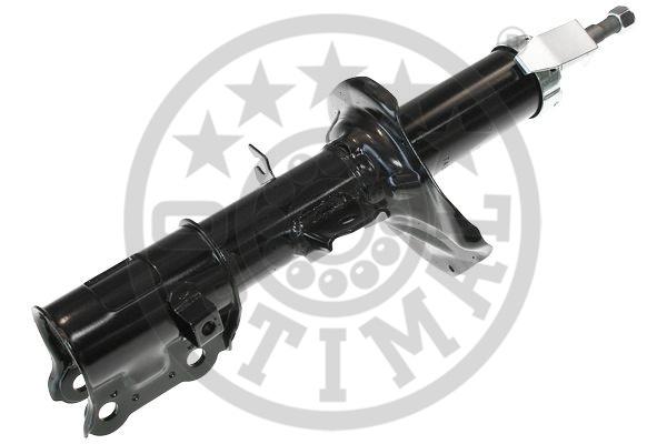 Amortisseur - OPTIMAL - A-3766GL