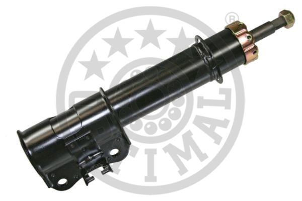 Amortisseur - OPTIMAL - A-3788HL