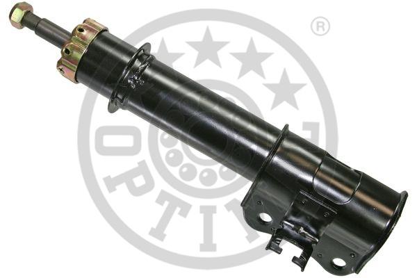 Amortisseur - OPTIMAL - A-3788HR