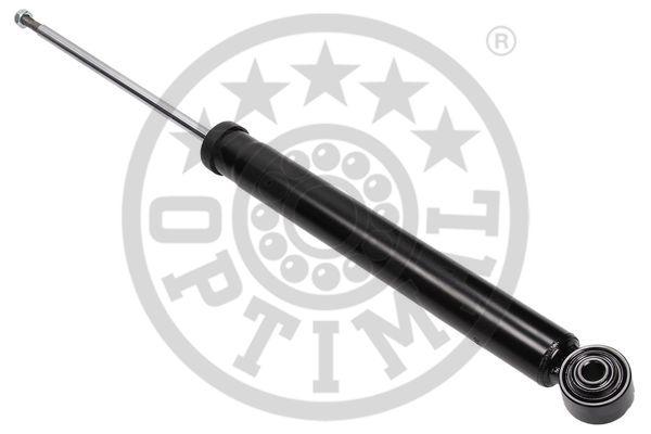 Amortisseur - OPTIMAL - A-3797G