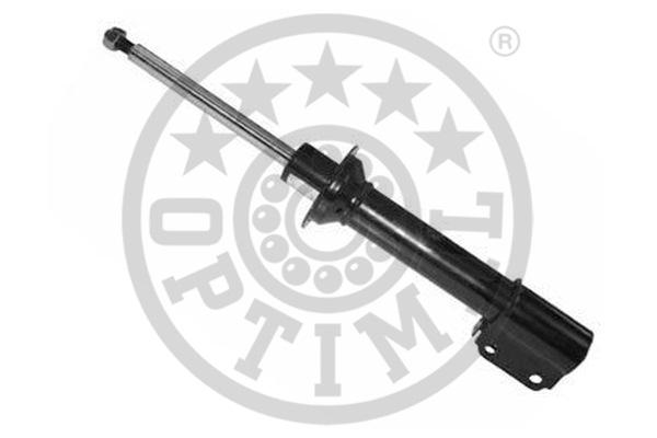 Amortisseur - OPTIMAL - A-3803G