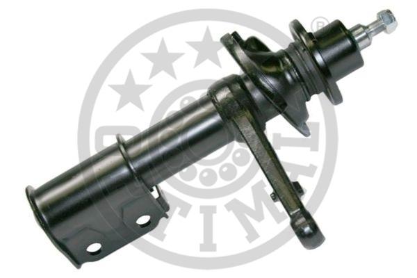 Amortisseur - OPTIMAL - A-3807HL