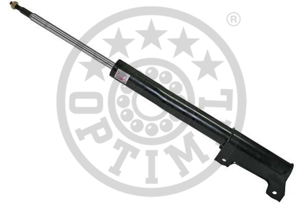 Amortisseur - OPTIMAL - A-3810G
