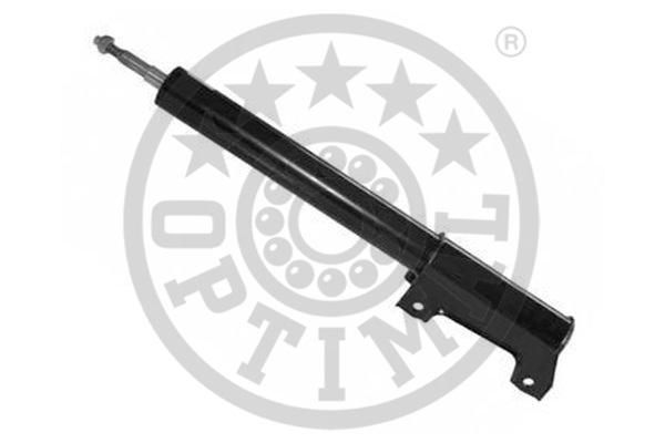 Amortisseur - OPTIMAL - A-3810H