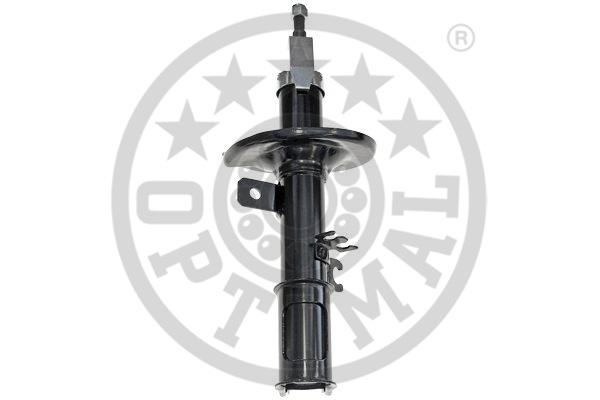 Amortisseur - OPTIMAL - A-3815GR
