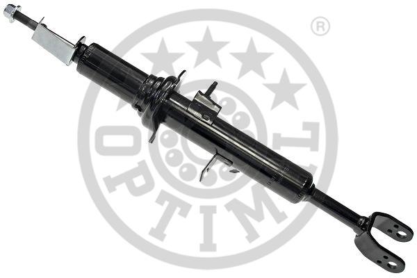 Amortisseur - OPTIMAL - A-3817GR