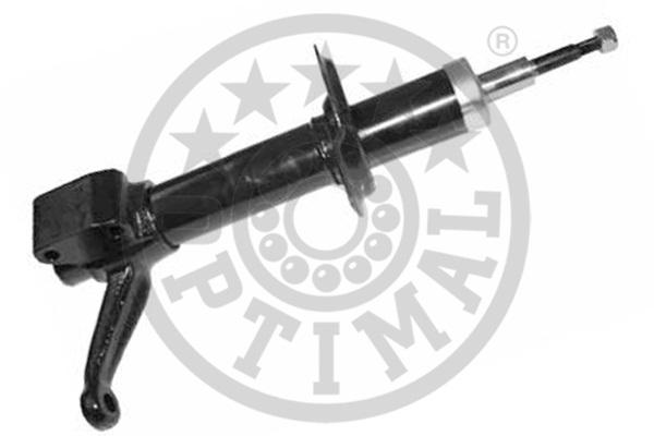 Amortisseur - OPTIMAL - A-3831HL