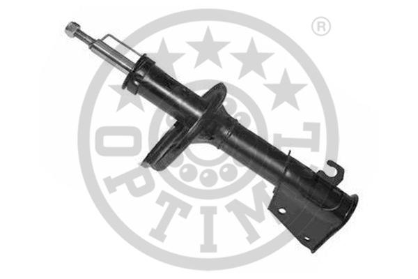 Amortisseur - OPTIMAL - A-3840H