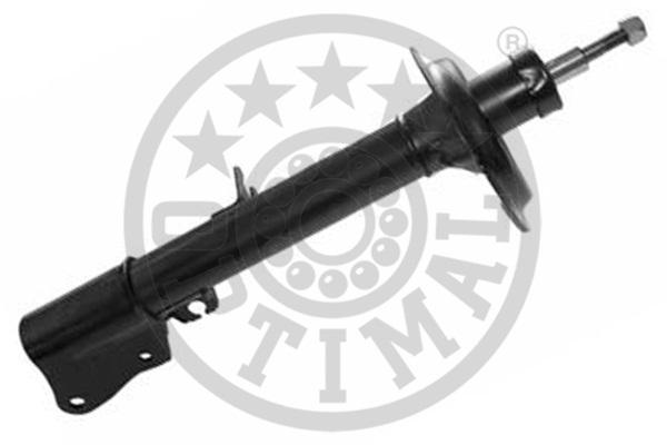 Amortisseur - OPTIMAL - A-3841HL