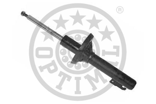 Amortisseur - OPTIMAL - A-3848G