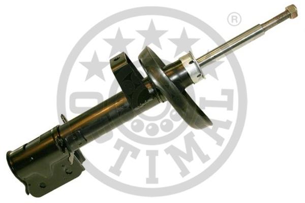 Amortisseur - OPTIMAL - A-3849HL
