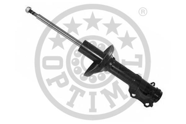 Amortisseur - OPTIMAL - A-3884G