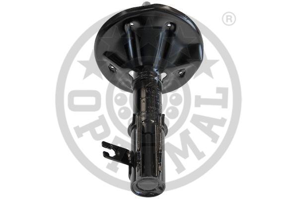 Amortisseur - OPTIMAL - A-3895GL