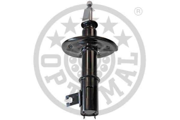 Amortisseur - OPTIMAL - A-3895GR