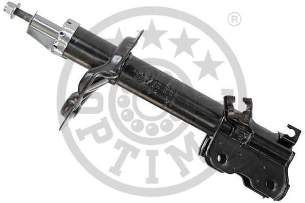 Amortisseur - OPTIMAL - A-3902GR