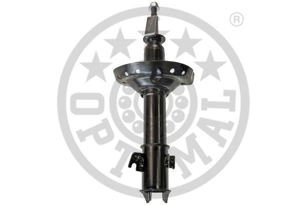Amortisseur - OPTIMAL - A-3906GL