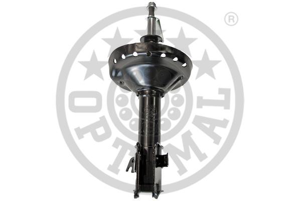 Amortisseur - OPTIMAL - A-3906GR