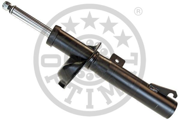 Amortisseur - OPTIMAL - A-3926GR