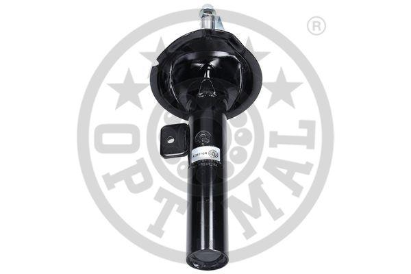 Amortisseur - OPTIMAL - A-3927GR