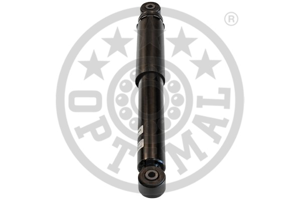 Amortisseur - OPTIMAL - A-3929G