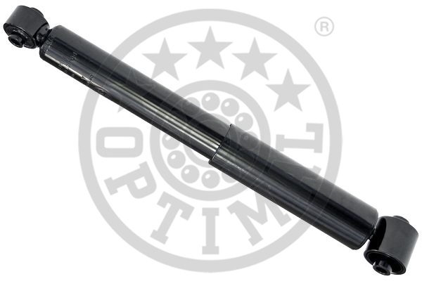 Amortisseur - OPTIMAL - A-3945G