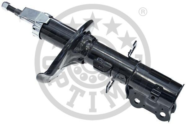 Amortisseur - OPTIMAL - A-3949GR