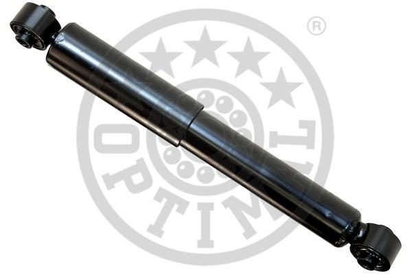 Amortisseur - OPTIMAL - A-3955G