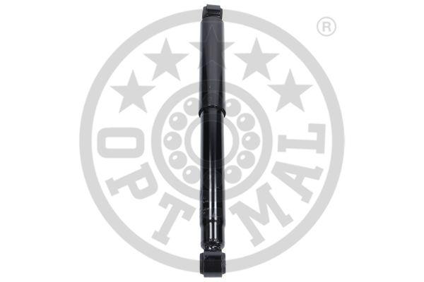 Amortisseur - OPTIMAL - A-3957G