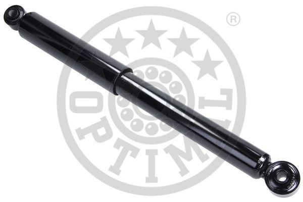 Amortisseur - OPTIMAL - A-3964G