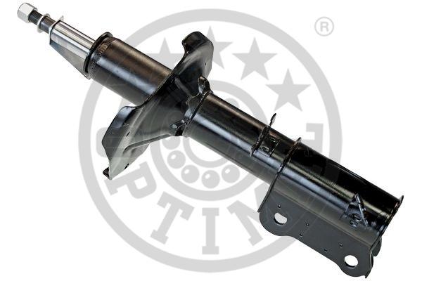 Amortisseur - OPTIMAL - A-3990GR