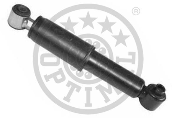 Amortisseur - OPTIMAL - A-66021G