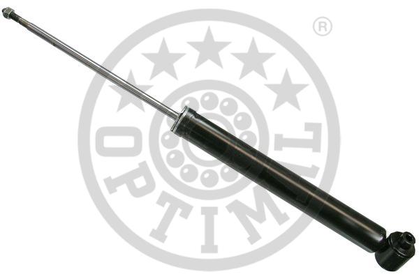 Amortisseur - OPTIMAL - A-66097G