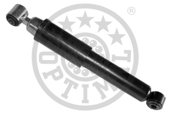 Amortisseur - OPTIMAL - A-66915G