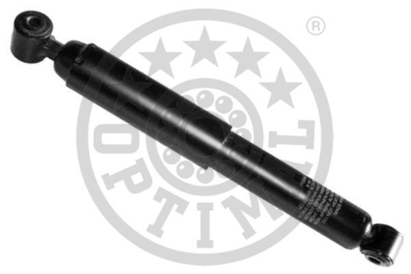 Amortisseur - OPTIMAL - A-66953G