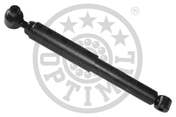 Amortisseur - OPTIMAL - A-66977G