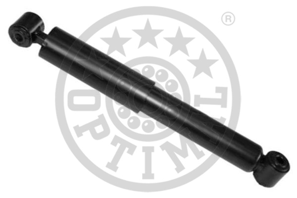 Amortisseur - OPTIMAL - A-66984G