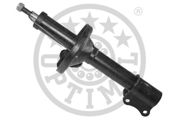 Amortisseur - OPTIMAL - A-67008G