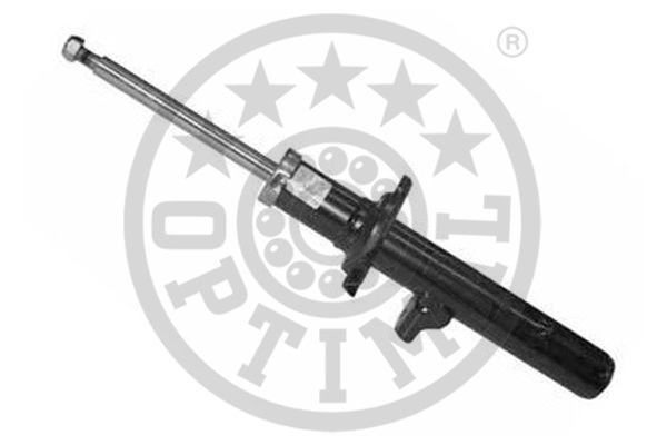 Amortisseur - OPTIMAL - A-67063GR
