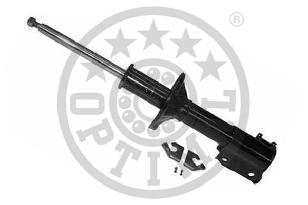 Amortisseur - OPTIMAL - A-67146G
