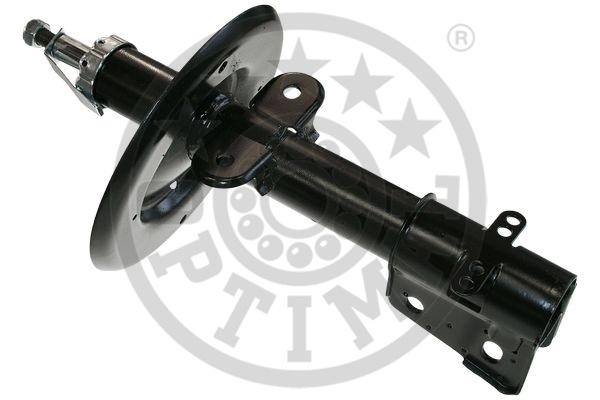 Amortisseur - OPTIMAL - A-67176G