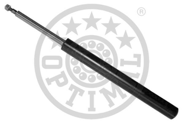 Amortisseur - OPTIMAL - A-67182G