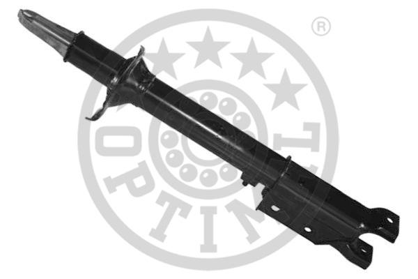 Amortisseur - OPTIMAL - A-67201G