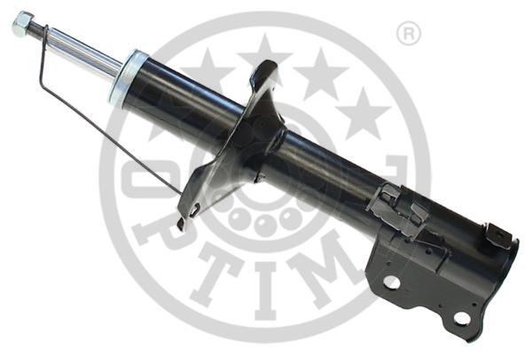 Amortisseur - OPTIMAL - A-67238GR