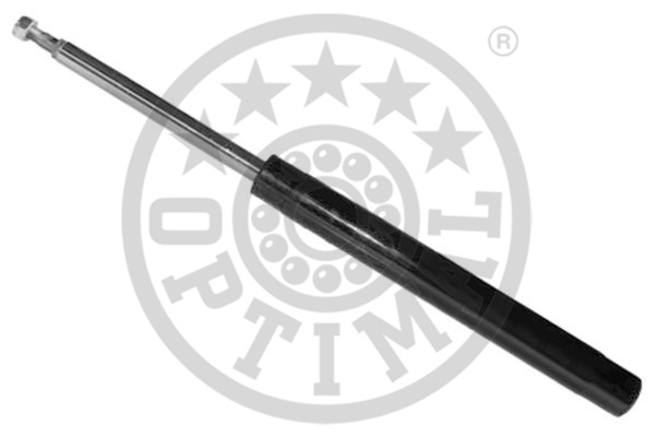 Amortisseur - OPTIMAL - A-67335G