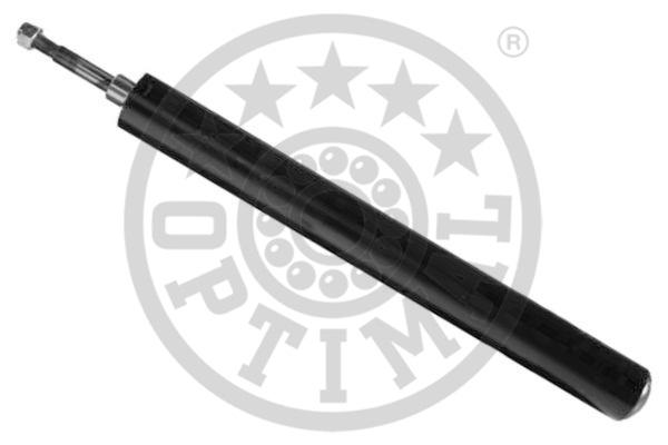 Amortisseur - OPTIMAL - A-67406G