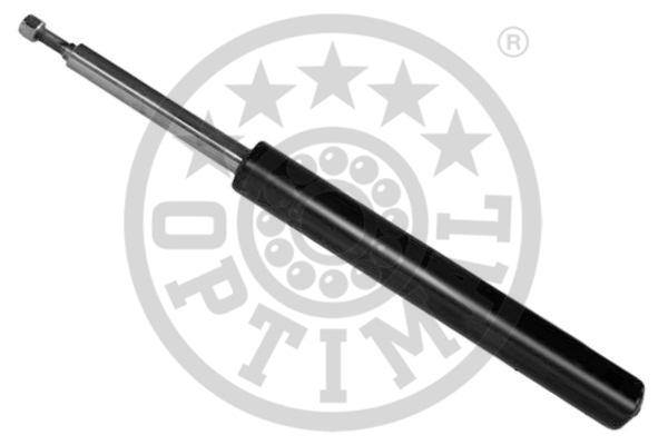 Amortisseur - OPTIMAL - A-67469G